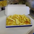 fish_chips_box_opt