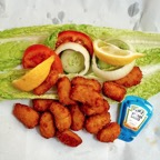 scampi_takeaway
