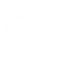 La Fish Final footer TRANSPARENT